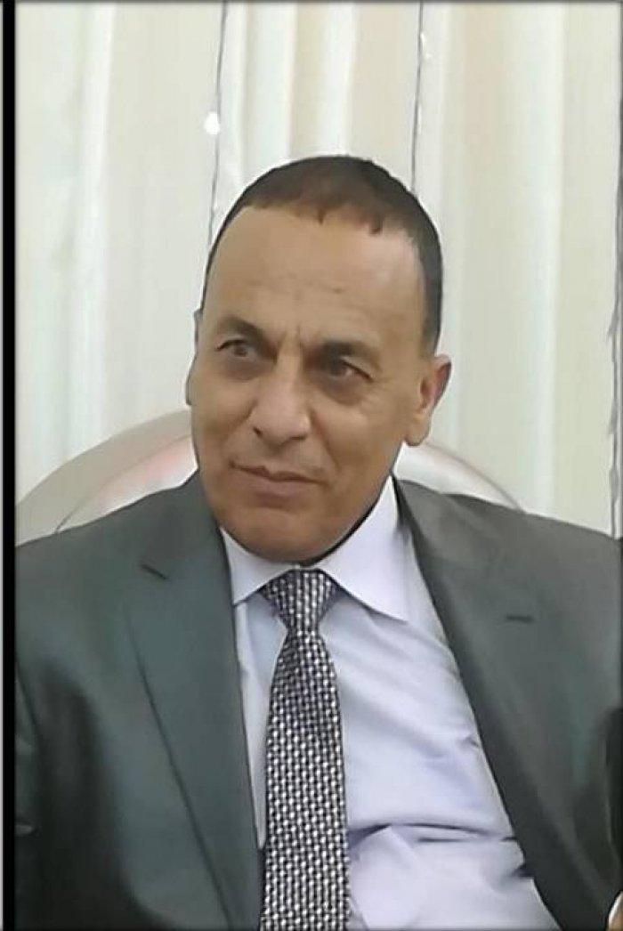 المركز الفلسطيني للاتصال والسياسات التنموية  | جميل الدرباشي رئيس مجلس إدارة المركز الفلسطيني يشارك في اجتماع تحضيري حقوقي عالمي في مدينة نيويورك