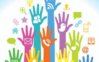 المركز الفلسطيني للاتصال والسياسات التنموية  | المركز الفلسطيني يعلن عن انطلاق مشروع تعزيز دور الشباب في الإعلام الاجتماعي